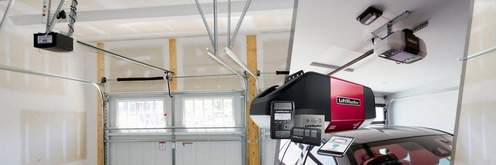 Garage Door Openers Repair White Rock