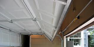 Overhead Garage Doors White Rock